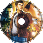 Shenmue - Menu Screen - (2016 D84 Remix)