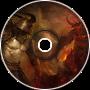 Domyeah - Inner Battle