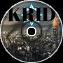 KR1D - The Cataclysm Begins