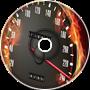 RT - Speed