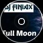 Dj FiniaX - Full Moon