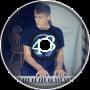 Piano Improv #48