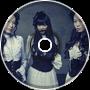 Kalafina - Destination Unknown (Collab Karaoke)