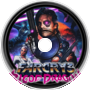 Far Cry 3 - Blood Dragon (Menu Theme Remix)