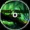 Zyzyx - Pixel Jungle