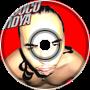 Lusty Barfly -Prod. Spawn-Edm