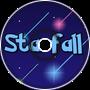 """tNv """"Starfall"""""""