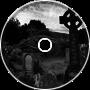 Death March Sample Remix