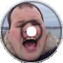Frankie MacDonald - Winter Is Coming (Wizardly Remix)