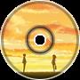 Orange feat. Yorozuya Neesan - Mekkatech Remix