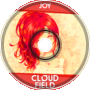 cloudfield - Joy