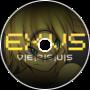 Coursing Current :: EXVS