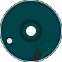 AzeXiR-Waterfall