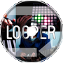 The Looper | VIolin and Guitar