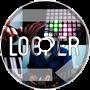 The Looper   VIolin and Guitar