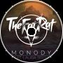 DCD7 - .: TheFatRat - Monody :. Remix!