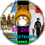 Magnificent 7 Retrospect - Old Man Orange Podcast 263