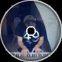 Piano Improv #49