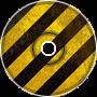 Wubbaduck - Danger (Dovax Remix)