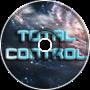 Wertw - Total Control