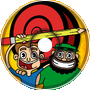Moana & Smurfs - animation podcast #154