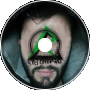 Subserviant (Instrumental)