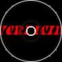 Hyper Gridlock Ver. 2