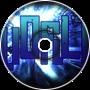Z-World - DynamiX PoweR feat. IDynamix StylesI (original mix)