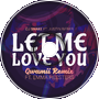 [Chill Electro] DJ Snake ft. Justin Bieber - Let Me Love You (Qwamii Remix) ft. Emma Heesters