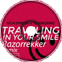 NOV3MB3R & YermerMC - Traveling in your smile (Razorrekker remix)
