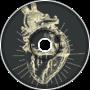 Vital Reflex [Progressive Trance]