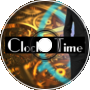 Clock's Time