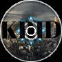 KR1D - The Cataclysm Begins (Instrumental)