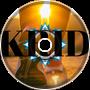 KR1D - Return of a Newfound Hero (Instrumental)