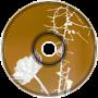 Rathunas - Hidden Grace