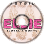 Eastside - Ellie Don't be Loyal (JP&djhoohaa Bootleg)