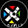 DJ-Cosmix - Up WIP