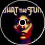 Wah The Funk