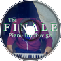 Piano Improv #50 (The Finale)