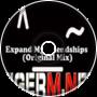 TIGER M - Expand My Friendships (Original Mix)