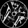 [~dj-white~] full speed engine (UNFINISHED)