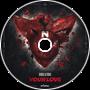 Dodge & Fuski - Your Love (Novacore Remix)