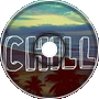 ReChargeD - Chill