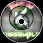 Zimon Music & Kaixo - Dissemble (Original Mix)