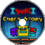 Cubes Story Apocalypse :D