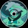 Steven Universe Parody - Lapidot (Battle Theme)