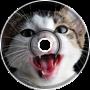 -Meow Mix-