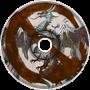 Snide Monster - Vamyr