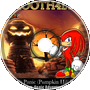 Don't Panic (Pumpkin Hill Rap) (Sonic Adventure 2)