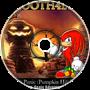 Don't Panic (Pumpkin Hill Rap) (Sonic Adventure 2)